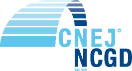 CNEJ – NCGD